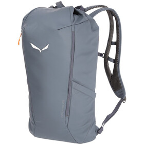 SALEWA Firepad 25 Backpack flintstone